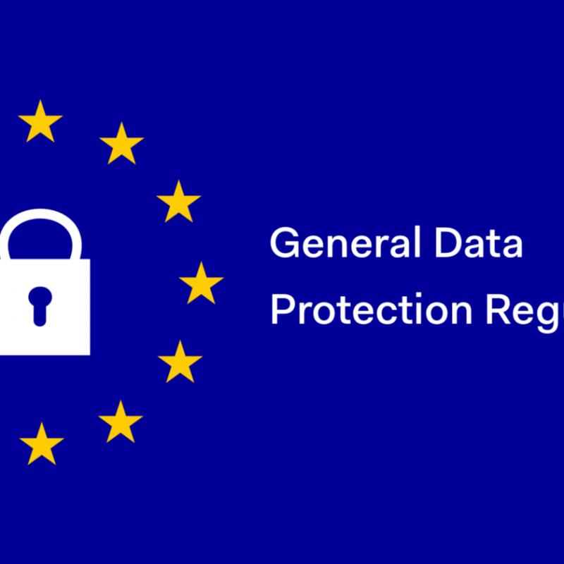 Privacy/GDPR