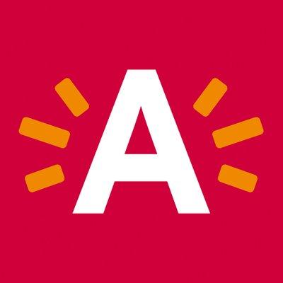 Antwerpse erkenningsaanvraag als jeugdwerking!