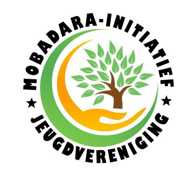 Mobadara geeft gas!