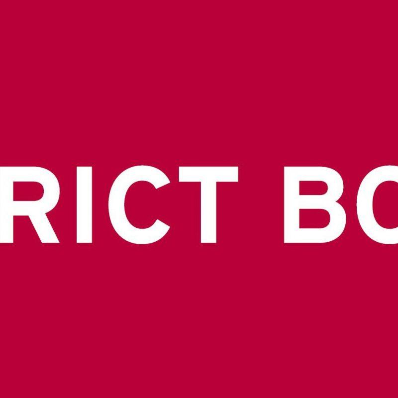 Subsidies voor Borgerhoutse jeugdverenigingen