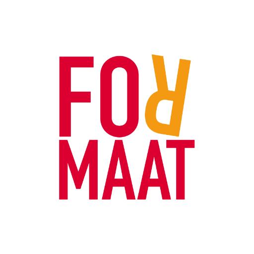 Formaat is de koepel van jeugdhuizen in Vlaanderen. Sinds 2021 hebben we onze samenwerking vernieuwd om het jeugdwerk van de toekomst mee vorm te geven!